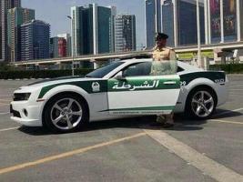 Прикрепленное изображение: dubai-police-chevrolet-camaro-1-450x337.jpg