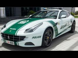 Прикрепленное изображение: Ferrari-FF-Dubai-Police-3.jpg