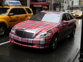 Прикрепленное изображение: Mercedes_w221_lol_tuning_NYC_1.jpg