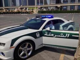 Прикрепленное изображение: dubai-police-chevrolet-camaro-2-450x337 (1).jpg