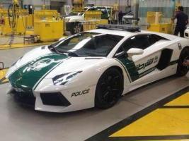 Прикрепленное изображение: Lamborghini-Aventador-Dubai-Police-car-1-450x337.jpg