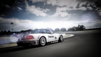 Прикрепленное изображение: Laguna Seca Raceway ps.jpg