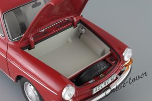 Прикрепленное изображение: Volkswagen 1600 L Minichamps 100051001_15.JPG