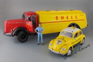 Прикрепленное изображение: Mercedes-Benz L 6600 Tankwagen Shell Minichamps 109031071_30.JPG