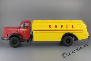 Прикрепленное изображение: Mercedes-Benz L 6600 Tankwagen Shell Minichamps 109031071_04.JPG