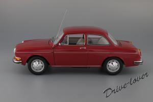 Прикрепленное изображение: Volkswagen 1600 L Minichamps 100051001_05.JPG