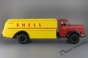 Прикрепленное изображение: Mercedes-Benz L 6600 Tankwagen Shell Minichamps 109031071_05.JPG