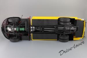 Прикрепленное изображение: Mercedes-Benz L 6600 Tankwagen Shell Minichamps 109031071_31.JPG