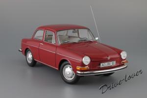Прикрепленное изображение: Volkswagen 1600 L Minichamps 100051001_02.JPG
