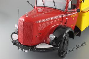Прикрепленное изображение: Mercedes-Benz L 6600 Tankwagen Shell Minichamps 109031071_11.JPG
