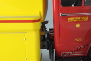 Прикрепленное изображение: Mercedes-Benz L 6600 Tankwagen Shell Minichamps 109031071_16.JPG