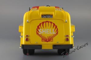 Прикрепленное изображение: Mercedes-Benz L 6600 Tankwagen Shell Minichamps 109031071_07.JPG