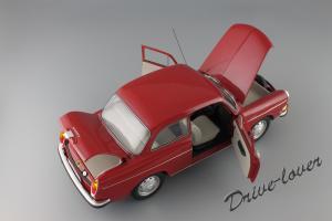 Прикрепленное изображение: Volkswagen 1600 L Minichamps 100051001_09.JPG