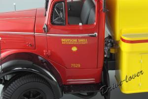 Прикрепленное изображение: Mercedes-Benz L 6600 Tankwagen Shell Minichamps 109031071_15.JPG