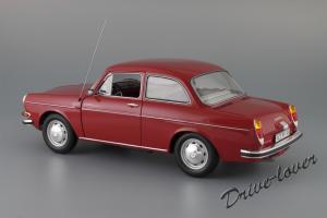 Прикрепленное изображение: Volkswagen 1600 L Minichamps 100051001_08.JPG
