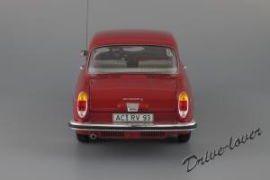 Прикрепленное изображение: Volkswagen 1600 L Minichamps 100051001_04.JPG