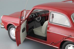 Прикрепленное изображение: Volkswagen 1600 L Minichamps 100051001_14.JPG