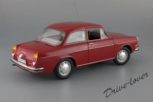 Прикрепленное изображение: Volkswagen 1600 L Minichamps 100051001_07.JPG