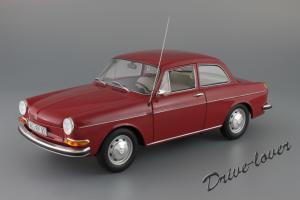 Прикрепленное изображение: Volkswagen 1600 L Minichamps 100051001_01.JPG
