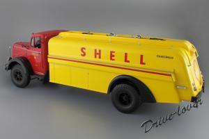 Прикрепленное изображение: Mercedes-Benz L 6600 Tankwagen Shell Minichamps 109031071_10.JPG