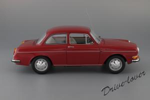 Прикрепленное изображение: Volkswagen 1600 L Minichamps 100051001_06.JPG