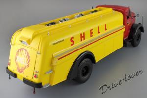 Прикрепленное изображение: Mercedes-Benz L 6600 Tankwagen Shell Minichamps 109031071_08.JPG
