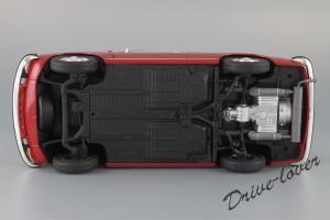 Прикрепленное изображение: Volkswagen 1600 L Minichamps 100051001_16.JPG