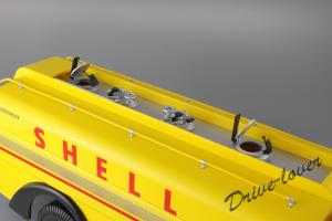Прикрепленное изображение: Mercedes-Benz L 6600 Tankwagen Shell Minichamps 109031071_17.JPG