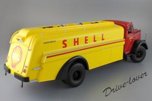 Прикрепленное изображение: Mercedes-Benz L 6600 Tankwagen Shell Minichamps 109031071_09.JPG