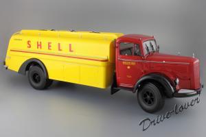 Прикрепленное изображение: Mercedes-Benz L 6600 Tankwagen Shell Minichamps 109031071_03.JPG