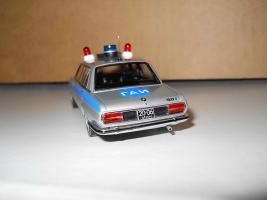 Прикрепленное изображение: Colobox_BMW_E3_Милиция~03.jpg