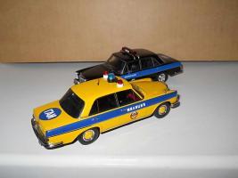 Прикрепленное изображение: Colobox_Mercedes-Benz_280SE_W108_Милиция~04.JPG
