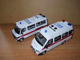 Прикрепленное изображение: Colobox_Ford_Transit_Hong_Kong_Police_Corgi~06.JPG