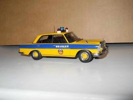 Прикрепленное изображение: Colobox_Mercedes-Benz_280SE_W108_Милиция~03.JPG