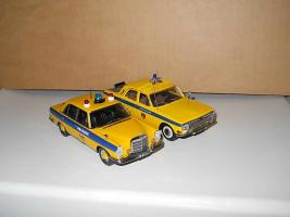 Прикрепленное изображение: Colobox_Mercedes-Benz_280SE_W108_Милиция~06.JPG
