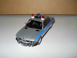 Прикрепленное изображение: Colobox_BMW_E3_Милиция~02.jpg