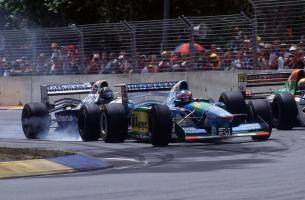 Прикрепленное изображение: 1994 Австралия 4.jpg