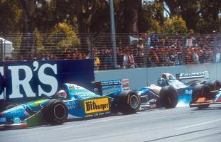 Прикрепленное изображение: 1994 Австралия 8.jpg
