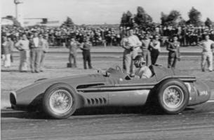 Прикрепленное изображение: 1957 Аргент (№2).jpg