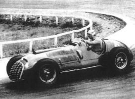 Прикрепленное изображение: 1950 Бельгия 1.jpg