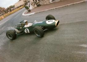 Прикрепленное изображение: 1967 Монако 36.jpg