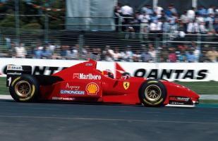 Прикрепленное изображение: 1996 Австралия.jpg