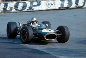 Прикрепленное изображение: 1967 Монако 44.jpg