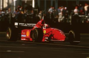 Прикрепленное изображение: 1996 Австрал 5.jpg