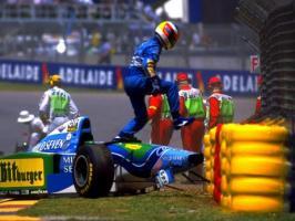 Прикрепленное изображение: 1994 Австралия 10.jpg