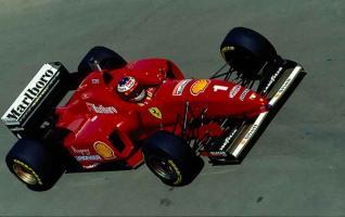 Прикрепленное изображение: Ferrari%20F310_57.jpg