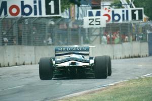 Прикрепленное изображение: 1994 Австралия 6.jpg