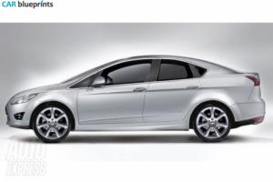 Прикрепленное изображение: ford-focus-sedan-2010.png