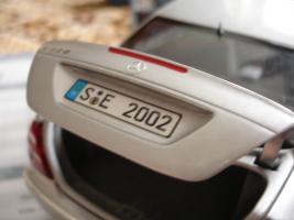 Прикрепленное изображение: DSC00121.JPG