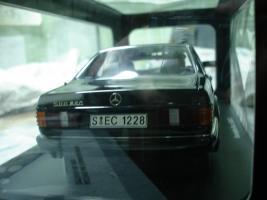 Прикрепленное изображение: DSC00066.JPG